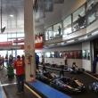 2014_10_05_I_Trofeo_GILLES_VILLENEUVE_Endurance_Kart_Lariomotorsport_Colico_447