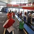 2014_10_05_I_Trofeo_GILLES_VILLENEUVE_Endurance_Kart_Lariomotorsport_Colico_448
