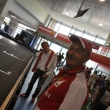 2014_10_05_I_Trofeo_GILLES_VILLENEUVE_Endurance_Kart_Lariomotorsport_Colico_450