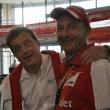 2014_10_05_I_Trofeo_GILLES_VILLENEUVE_Endurance_Kart_Lariomotorsport_Colico_451