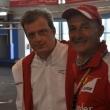 2014_10_05_I_Trofeo_GILLES_VILLENEUVE_Endurance_Kart_Lariomotorsport_Colico_452