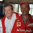 2014_10_05_I_Trofeo_GILLES_VILLENEUVE_Endurance_Kart_Lariomotorsport_Colico_453