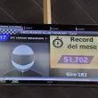 2014_10_05_I_Trofeo_GILLES_VILLENEUVE_Endurance_Kart_Lariomotorsport_Colico_455