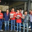 2014_10_05_I_Trofeo_GILLES_VILLENEUVE_Endurance_Kart_Lariomotorsport_Colico_456