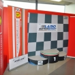2014_10_05_I_Trofeo_GILLES_VILLENEUVE_Endurance_Kart_Lariomotorsport_Colico_457
