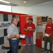 2014_10_05_I_Trofeo_GILLES_VILLENEUVE_Endurance_Kart_Lariomotorsport_Colico_458