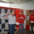 2014_10_05_I_Trofeo_GILLES_VILLENEUVE_Endurance_Kart_Lariomotorsport_Colico_459