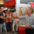 2014_10_05_I_Trofeo_GILLES_VILLENEUVE_Endurance_Kart_Lariomotorsport_Colico_460
