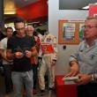 2014_10_05_I_Trofeo_GILLES_VILLENEUVE_Endurance_Kart_Lariomotorsport_Colico_461