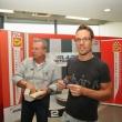 2014_10_05_I_Trofeo_GILLES_VILLENEUVE_Endurance_Kart_Lariomotorsport_Colico_462