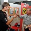 2014_10_05_I_Trofeo_GILLES_VILLENEUVE_Endurance_Kart_Lariomotorsport_Colico_463