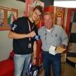 2014_10_05_I_Trofeo_GILLES_VILLENEUVE_Endurance_Kart_Lariomotorsport_Colico_465