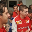 2014_10_05_I_Trofeo_GILLES_VILLENEUVE_Endurance_Kart_Lariomotorsport_Colico_467