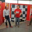 2014_10_05_I_Trofeo_GILLES_VILLENEUVE_Endurance_Kart_Lariomotorsport_Colico_468