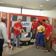 2014_10_05_I_Trofeo_GILLES_VILLENEUVE_Endurance_Kart_Lariomotorsport_Colico_469
