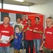 2014_10_05_I_Trofeo_GILLES_VILLENEUVE_Endurance_Kart_Lariomotorsport_Colico_470