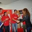2014_10_05_I_Trofeo_GILLES_VILLENEUVE_Endurance_Kart_Lariomotorsport_Colico_471