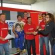 2014_10_05_I_Trofeo_GILLES_VILLENEUVE_Endurance_Kart_Lariomotorsport_Colico_473