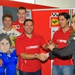 2014_10_05_I_Trofeo_GILLES_VILLENEUVE_Endurance_Kart_Lariomotorsport_Colico_474
