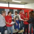 2014_10_05_I_Trofeo_GILLES_VILLENEUVE_Endurance_Kart_Lariomotorsport_Colico_475