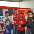 2014_10_05_I_Trofeo_GILLES_VILLENEUVE_Endurance_Kart_Lariomotorsport_Colico_476