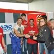 2014_10_05_I_Trofeo_GILLES_VILLENEUVE_Endurance_Kart_Lariomotorsport_Colico_477