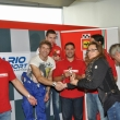 2014_10_05_I_Trofeo_GILLES_VILLENEUVE_Endurance_Kart_Lariomotorsport_Colico_478