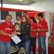2014_10_05_I_Trofeo_GILLES_VILLENEUVE_Endurance_Kart_Lariomotorsport_Colico_480