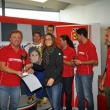 2014_10_05_I_Trofeo_GILLES_VILLENEUVE_Endurance_Kart_Lariomotorsport_Colico_481