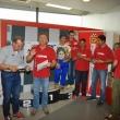 2014_10_05_I_Trofeo_GILLES_VILLENEUVE_Endurance_Kart_Lariomotorsport_Colico_482