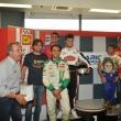 2014_10_05_I_Trofeo_GILLES_VILLENEUVE_Endurance_Kart_Lariomotorsport_Colico_484