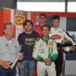 2014_10_05_I_Trofeo_GILLES_VILLENEUVE_Endurance_Kart_Lariomotorsport_Colico_485