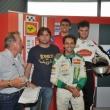 2014_10_05_I_Trofeo_GILLES_VILLENEUVE_Endurance_Kart_Lariomotorsport_Colico_486