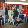 2014_10_05_I_Trofeo_GILLES_VILLENEUVE_Endurance_Kart_Lariomotorsport_Colico_487