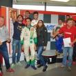 2014_10_05_I_Trofeo_GILLES_VILLENEUVE_Endurance_Kart_Lariomotorsport_Colico_488