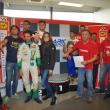 2014_10_05_I_Trofeo_GILLES_VILLENEUVE_Endurance_Kart_Lariomotorsport_Colico_489