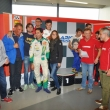 2014_10_05_I_Trofeo_GILLES_VILLENEUVE_Endurance_Kart_Lariomotorsport_Colico_490