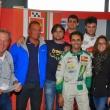 2014_10_05_I_Trofeo_GILLES_VILLENEUVE_Endurance_Kart_Lariomotorsport_Colico_491