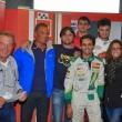 2014_10_05_I_Trofeo_GILLES_VILLENEUVE_Endurance_Kart_Lariomotorsport_Colico_492