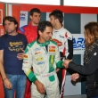 2014_10_05_I_Trofeo_GILLES_VILLENEUVE_Endurance_Kart_Lariomotorsport_Colico_493