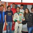 2014_10_05_I_Trofeo_GILLES_VILLENEUVE_Endurance_Kart_Lariomotorsport_Colico_494