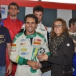 2014_10_05_I_Trofeo_GILLES_VILLENEUVE_Endurance_Kart_Lariomotorsport_Colico_495