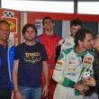 2014_10_05_I_Trofeo_GILLES_VILLENEUVE_Endurance_Kart_Lariomotorsport_Colico_496