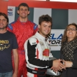 2014_10_05_I_Trofeo_GILLES_VILLENEUVE_Endurance_Kart_Lariomotorsport_Colico_498