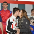 2014_10_05_I_Trofeo_GILLES_VILLENEUVE_Endurance_Kart_Lariomotorsport_Colico_499