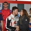 2014_10_05_I_Trofeo_GILLES_VILLENEUVE_Endurance_Kart_Lariomotorsport_Colico_500