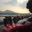 2014_10_19_Ritrovo_Ferrari_Sarnico_033
