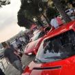2014_10_19_Ritrovo_Ferrari_Sarnico_035