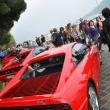 2014_10_19_Ritrovo_Ferrari_Sarnico_037