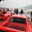2014_10_19_Ritrovo_Ferrari_Sarnico_038